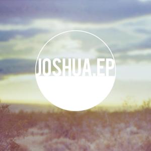 Joshua EP