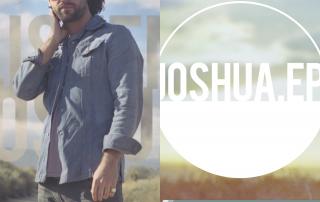 Jacket_Joshua_ListenDBL-rgb